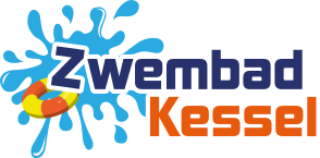 Zwembad Kessel